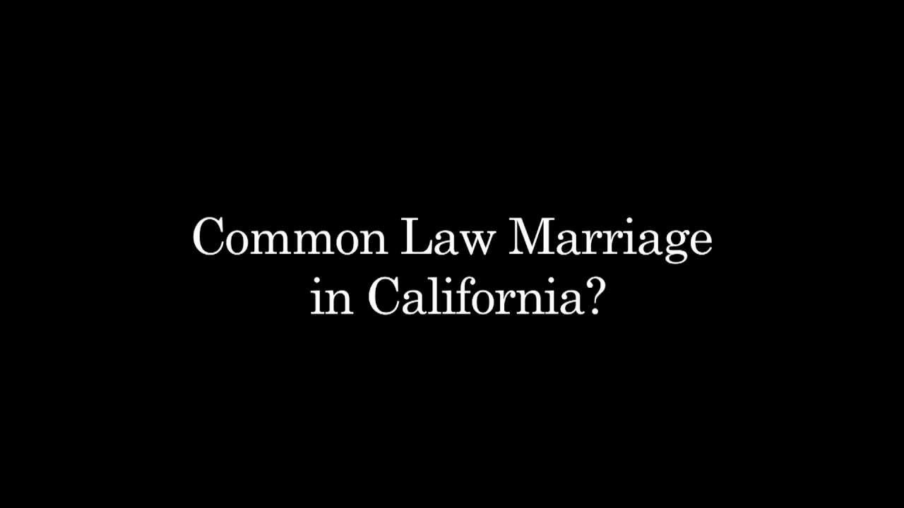 "common law and marriage essay This commons library briefing paper provides general information about how the law unlike marriage and civil referred to as a ""common law marriage."