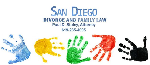 san diego family lawyer