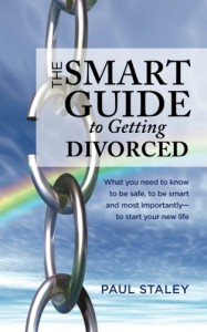 The Smart guide to getting divorced